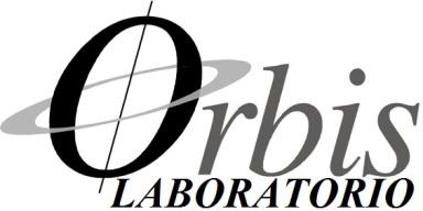 Laboratorio de Orbis Terrarum